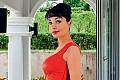 Наталия Антонова: «За полтора месяца я похудела на 17 килограммов»