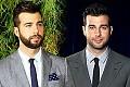 Усы и борода — отвечу да: стоит ли звездам отращивать бороды