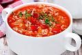 Четыре вкусных супа с крупами против весенного авитаминоза и депрессии