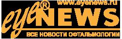 Министерство Здравоохранения России